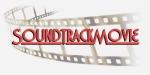 Soundtrack Movie