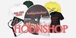 HOEDNSHOP