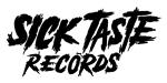 Sick Taste Records