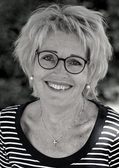 Leenen, Heidi