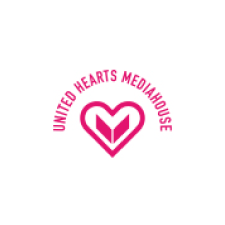 United_hearts_mediahouse.png