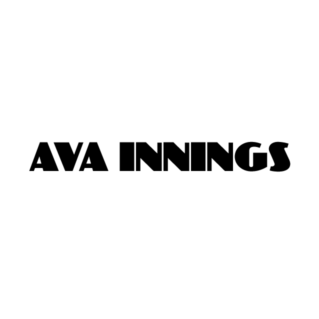 ava_innings.png
