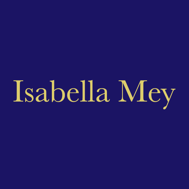 isabella_mey.png