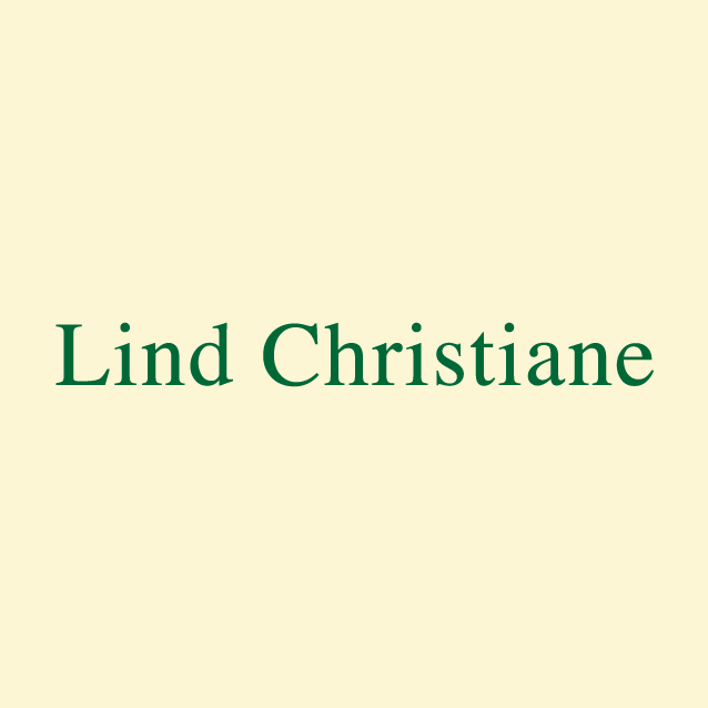 lind_christiane.png