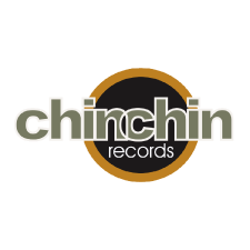 chinchin_records.png