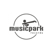 musicparc_records.png