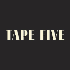 tape_five.png
